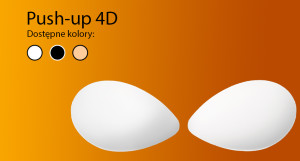 Push-up-4D-PL