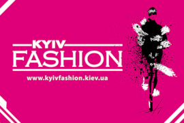 KyivFashion Lingerie & SwimWear – 2019